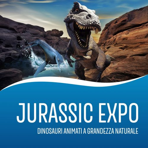 DM_Jurassic_Expo_POST_1200x1200_